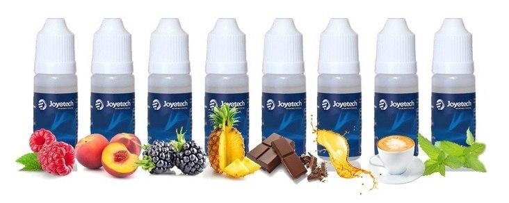 жидкость для курения электронных сигарет купить