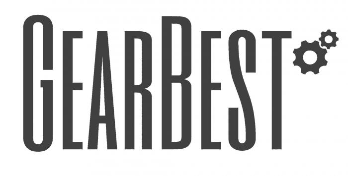 В поисках лучшего сайта из Китая для покупки мобильного телефона мне  попался интернет-магазин Gearbest. Это магазин, который торгует техникой  для дома, ... 2d703cbd733